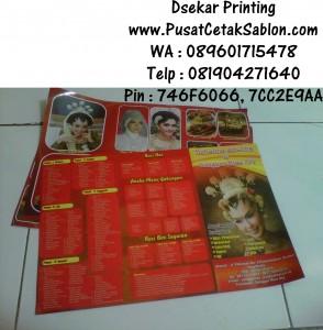cetak-brosur-leaflet-di-pontianak