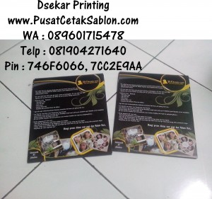 cetak-brosur-leaflet