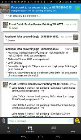 IMG-20140905-WA0002