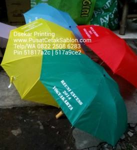 payung-souvenir