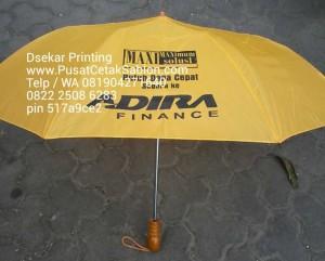 jual-payung-souvenir-lipat-di-sibolga