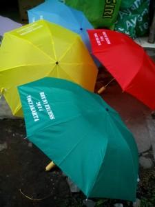 jual -payung-souvenir-lipat-di-tebing tinggi