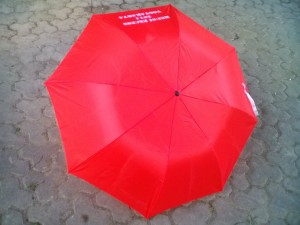jual-payung souvenir-lipat-di-simpang empat