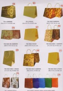 cetak-paperbag-di-Lamongan