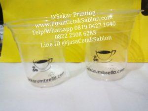 sablon-gelas-plastik