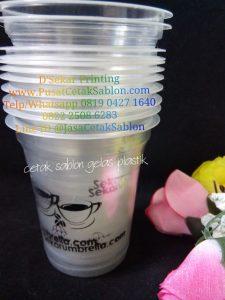 sablon-cup-plastik