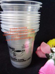 sablon-gelas-plastik-cup