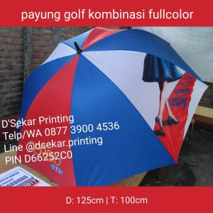payung-promosi-souvenir-payung-payung-lipat-payung-golf-cetak-payung-dsekar-printing-sablon-payung-081904271640-payung-perusahaan (12)