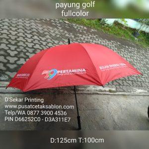 payung-promosi-souvenir-payung-payung-lipat-payung-golf-cetak-payung-dsekar-printing-sablon-payung-081904271640-payung-perusahaan (23)