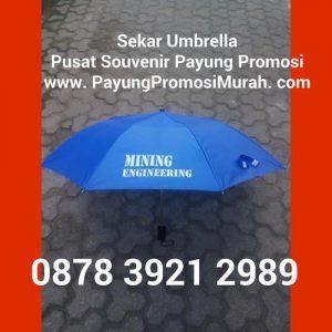 souvenir-payung-promosi-sablon-payung-sekar-umbrella-087762621978-payung-souvenir-payung-golf-lipat (7)