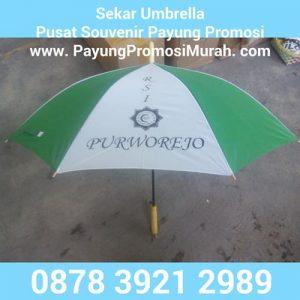 souvenir-payung-promosi-sablon-payung-sekar-umbrella-087762621978-payung-souvenir-payung-golf-lipat (8)