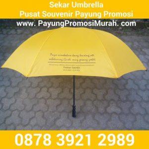 souvenir-payung-promosi-sablon-payung-sekar-umbrella-087762621978-payung-souvenir-payung-golf-lipat (46)