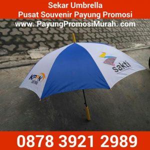 souvenir-payung-promosi-sablon-payung-sekar-umbrella-087762621978-payung-souvenir-payung-golf-lipat (47)