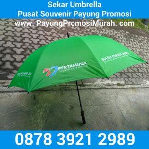 souvenir-payung-promosi-sablon-payung-sekar-umbrella-087762621978-payung-souvenir-payung-golf-lipat (48)
