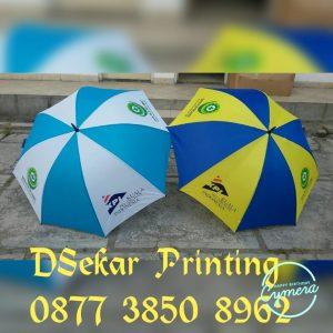 jual-payung-promosi-murah