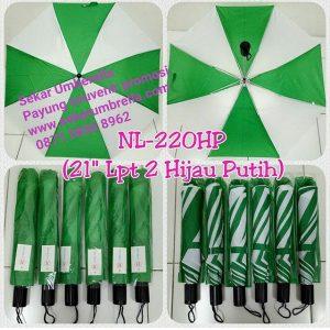 Jual-payung-promosi-murah-di-pangandaran