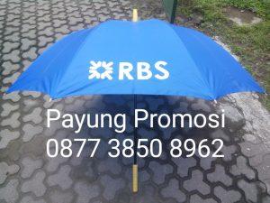 payung-standart