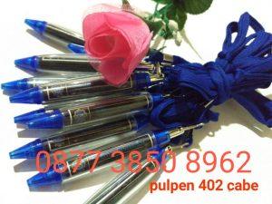 jual-pulpen-souvenir