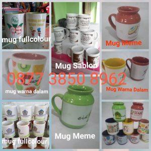 gelas-mug-press