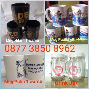 mug-grosir-murah