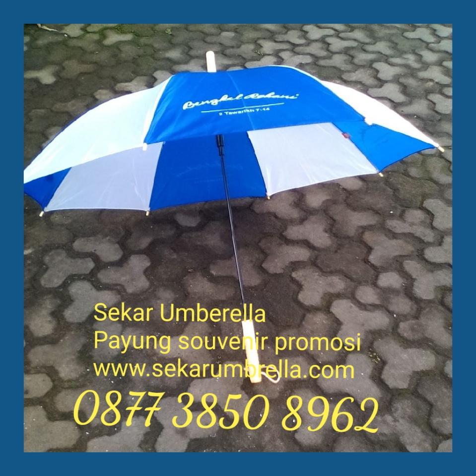 Jual Payung Promosi Murah Di Kupang