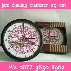 jam-dinding-souvenir