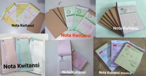 cetak-nota-kwitansi