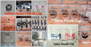 gelas-cup-minuman