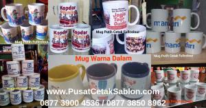 mug-gelas