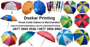 payung-souvenir (1)