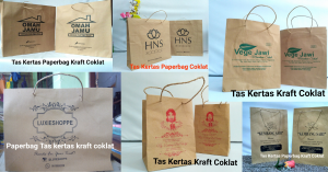 tas-kertas-paperbag