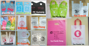tas-plastik-kantong-plastik